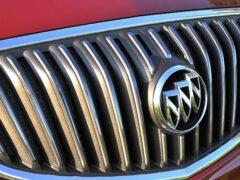 Обновленный аналог Opel Astra выходит в продажу