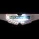 Aston Martin DBX: цены и технические подробности