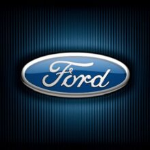 Ford намерен широко использовать платформу MEB