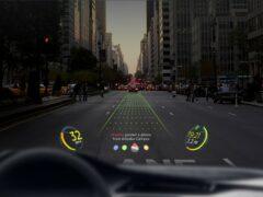 Самые интересные стартапы, которые изменят автоиндустрию