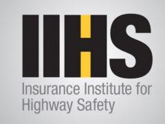 IIHS признал коленные подушки безопасности бесполезными