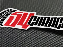 Тюнеры из Garage 54 «скрестили» Lada и Porsche Boxster