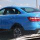 Самые популярные кросс-версии автомобилей на российском рынке