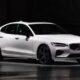 Назван ТОП-3 лучших моделей Volvo на вторичном рынке РФ