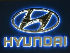 Изображения нового Hyundai Tucson появились в Сети