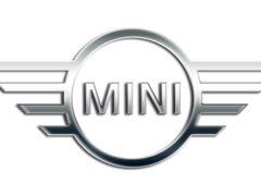Новая модель Mini станет еще меньше