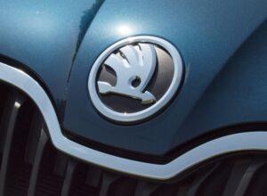Skoda Kamiq GT выйдет на рынок в четырех комплектациях