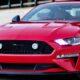 Тюнеры создали уникальный Ford Mustang GT Tickford Trans-Am
