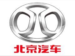 Аналог «Гелендвагена» Beijing BJ80 оснастили 400-сильным турбомотором