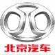 Электрический седан Beijing EU7 поступил в продажу
