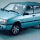 Какие автомобили предпочитают молодые россияне