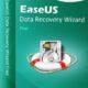 Как бесплатно восстановить удалённые файлы с помощью Data Recovery Wizard