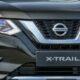 Появилась информация о моторах нового Nissan X-Trail
