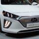 Hyundai собирается продавать электромоторы другим автобрендам