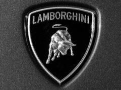 Lamborghini анонсировала новый трековый гиперкар
