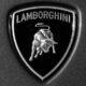 Lamborghini применит технологию суперконденсаторов для гибридов
