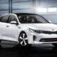 Новое поколение Kia Optima не приедет в Европу