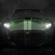 Donkervoort построила специальную версию родстера D8 GTO