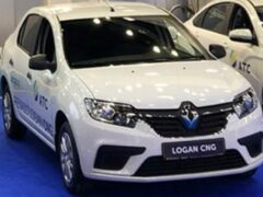 Названы самые выносливые бюджетные автомобили