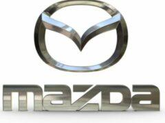 Mazda Bongo пятого поколения копирует Toyota Town Ace