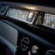 Редчайший Rolls-Royce с метеоритом в салоне продадут в России