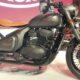Легендарная Jawa готовит к дебюту новый мотоцикл