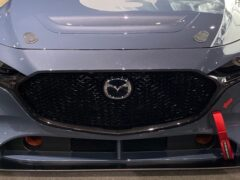 В первой половине декабря 4 автомобильных бренда изменили цены