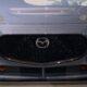 Гоночный Mazda 3 TCR представили в Лос-Анджелесе