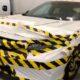 Civic за 10 млн рублей: Honda выпустила гоночный спорткар