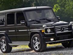 «Гробы на колесах» и «деньгососы» : авто, которые страшно покупать