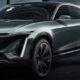 GM улучшит внешний дизайн своих авто 26-дюймовыми колесами