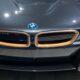 BMW отказалась от гибридных купе и родстеров i8