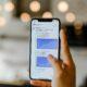 Рынок EdTech – итоги первой половины 2019 года