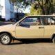На продажу выставили старый ВАЗ-2108 с редкой версией мотора