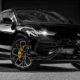 Россияне покупают Lamborghini в 4,5 раза больше, чем Ferrari