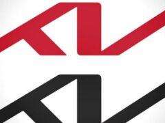 Kia назначила дату официальной презентации нового логотипа