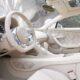 Гиперкар Bugatti Chiron получил специальное издание