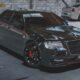 Представлена специальная версия Chrysler 300 SRT