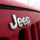 В России подорожали автомобили Jeep