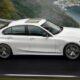 BMW готовит крупное обновление своих моделей