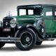 Бронированный Cadillac Аль Капоне выставили на продажу