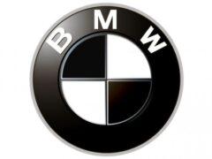 Обновленный BMW 2-Series Active Tourer получит изогнутый дисплей