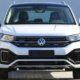 Volkswagen выведет на рынок кроссовер Tayron GTE 25 апреля