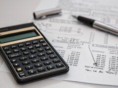 Быть или не быть бухгалтеру в штате