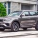 В РФ стартовали дистанционные продажи автомобилей
