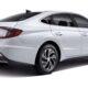 Новый Hyundai Sonata: теперь в кузове универсал