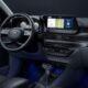 Hyundai рассекретил салон своего нового i20