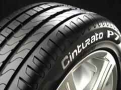 Pirelli запустила новый симулятор для тестирования автомобильных шин