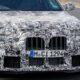 Новый спорткар BMW M3 2021 года показали на рендерах