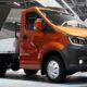 Начались продажи ГАЗель Next с турбодизелем от Volkswagen